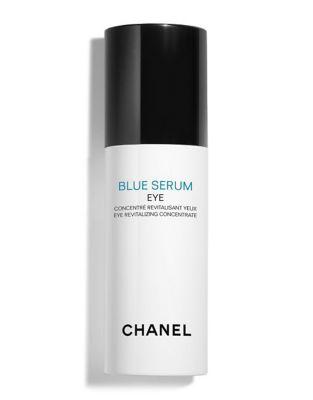 QUICK VIEW. Chanel. BLUE SERUM EYE 49b6f3c960