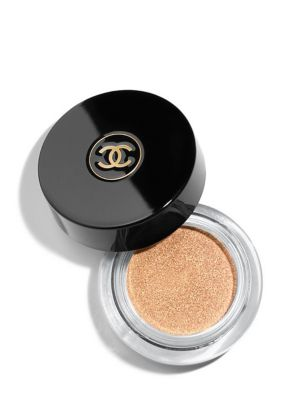 Ombre PremiÈre  Longwear Cream Eyeshadow by Chanel