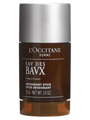 05c687f6938ce5 Beauty - Men's Grooming & Cologne - Deodorant - thebay.com