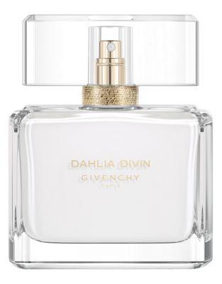 Femme Parfums Parfums Femme GivenchyBeauté Femme Femme Parfums GivenchyBeauté GivenchyBeauté GivenchyBeauté Parfums GivenchyBeauté Parfums K3JTl1ucF