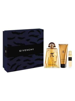 d5bc65f5 Beauty - Fragrance - Men's Cologne - thebay.com