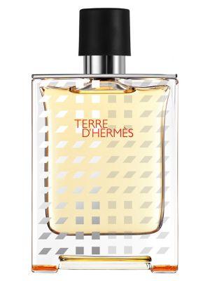 553449c481615 HERMÈS | Beauté - Parfums - Parfums homme - labaie.com