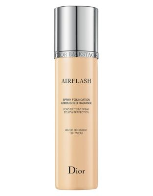 4cd48767 Dior | Beauty - thebay.com