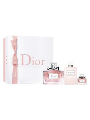 Dior Beauty Thebaycom