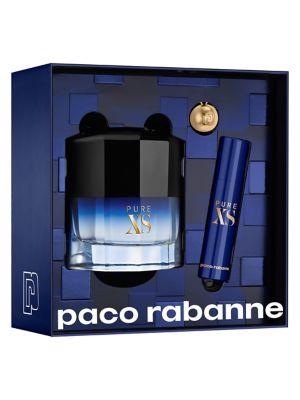 0c302b81d08d3 Beauty - Fragrance - thebay.com