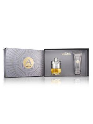 d919e8c03625 Beauty - Fragrance - Men s Cologne - thebay.com