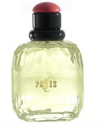 Yves Saint Saint LaurentBeauté Yves Parfums Parfums LaurentBeauté CBQdhortsx