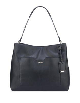 3a13c5d22f Women - Handbags   Wallets - Shoulder Bags - thebay.com