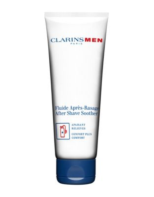 Calendrier Clarins.Clarins Beaute Labaie Com