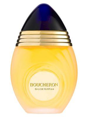 Boucheron Beauty Thebaycom