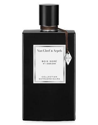Van Cleef Arpels Beauté Parfums Labaiecom