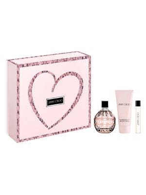 Beauty Fragrance Fragrance Sets Thebaycom