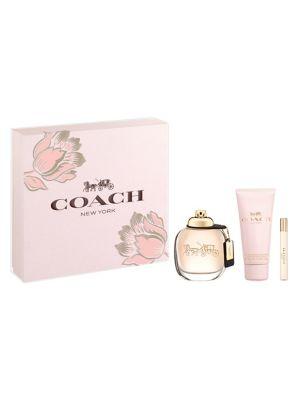 CoachBeauté CoachBeauté CoachBeauté CoachBeauté CoachBeauté Parfums Parfums Parfums Parfums Parfums CoachBeauté CoachBeauté Parfums ARLS5qj34c