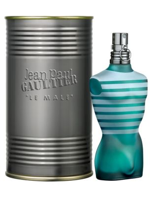 04f6f573d Beauty - Fragrance - thebay.com