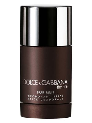 e189534a576bc Product image. QUICK VIEW. Dolce   Gabbana
