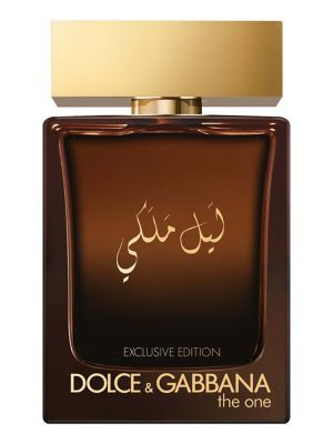 3ba02b41ffa1 Dolce and Gabbana The One Royal Night Eau de Parfum NO COLOR. QUICK VIEW.  Product image