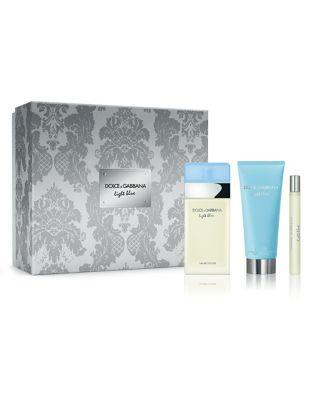 Beauté - Parfums - Ensembles parfum - Ensembles parfum femme ... 19cac18201e1