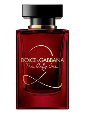 2abe68f326 Product image. QUICK VIEW. Dolce   Gabbana