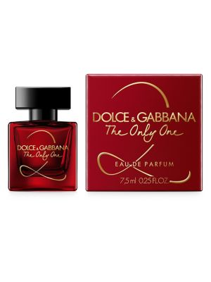 bd100130daf6 Product image. QUICK VIEW. Dolce   Gabbana. The Only One 2 Deluxe Miniature  Gift with Purchase · Light Blue Eau de Toilette ...