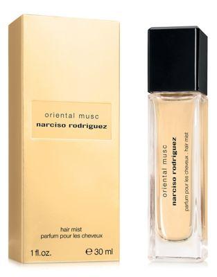 Eau Pour Femme Parfum Musc De Oud ON80PkXZnw