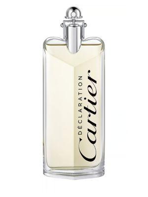 Cartier Beauté Labaiecom