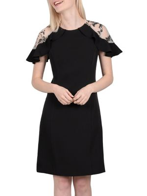 fd1a72992737 Molly Bracken   Femme - Vêtements pour femme - Robes - labaie.com