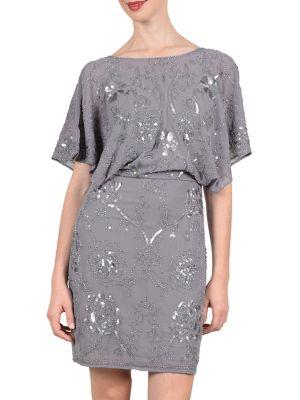 f728bdbb16b6 Molly Bracken   Women - Women s Clothing - Dresses - thebay.com