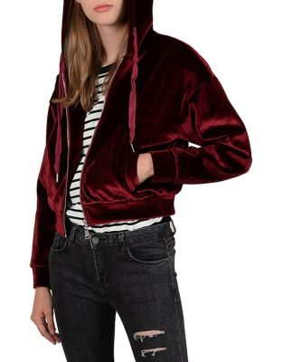 50c902f70b8b Molly Bracken   Femme - Vêtements pour femme - Hauts - Molletons et ...