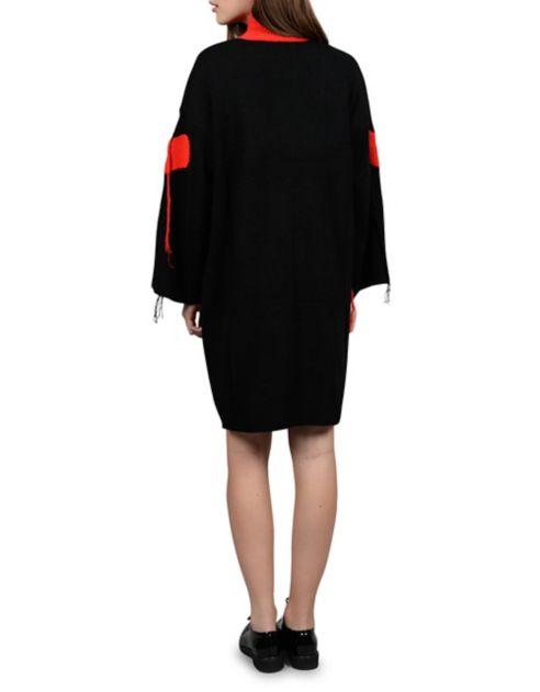 Love de Molly Lili chandail Bracken la Sidonio Robe collection RjLc5q34A