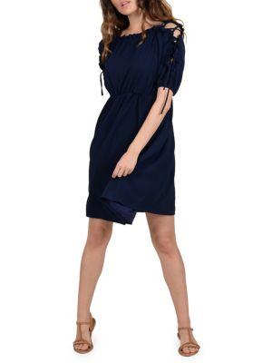 be66e7142e Women - Women s Clothing - Dresses - thebay.com