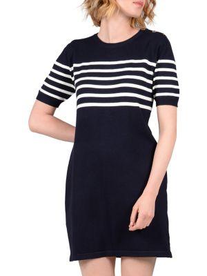 08e3dc63f58 Women - Women s Clothing - Dresses - Wear to Work Dresses - thebay.com