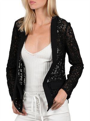 Clothing Women's amp; Blazers Suiting Women 587nqx5w