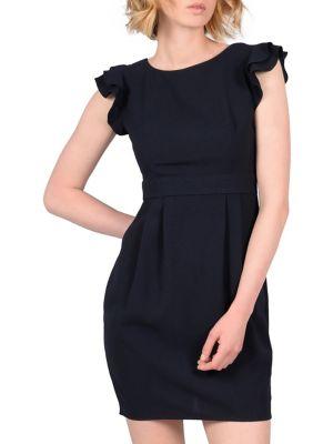 1e1771e413e8 Women - Women s Clothing - Dresses - Wear to Work Dresses - thebay.com