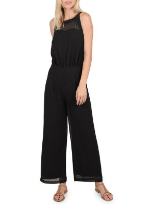 e59d3ab63095 Women - Women s Clothing - Jumpsuits   Rompers - thebay.com