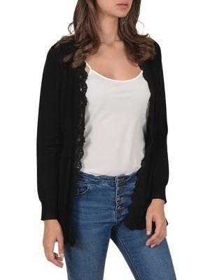 18a02c288aa85 Women - Women's Clothing - Sweaters - thebay.com