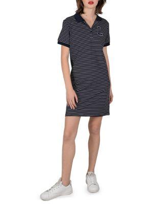 8b1ac6f5393 Women - Women s Clothing - Dresses - Casual   Sundresses - thebay.com