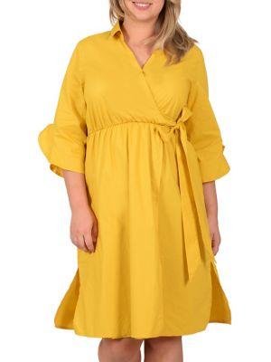 55ccc6222f2 Women - Women s Clothing - Plus Size - Dresses   Jumpsuits - thebay.com