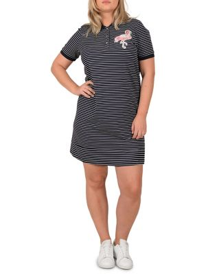 4eddc626cbc Women - Women s Clothing - Plus Size - Dresses   Jumpsuits - thebay.com