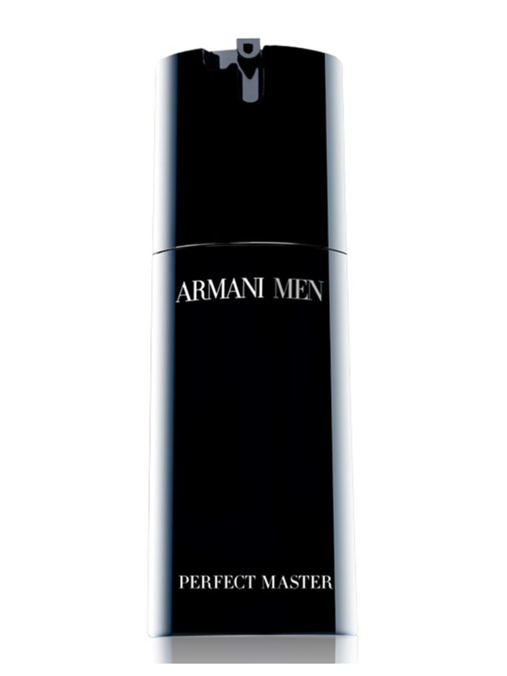 433d8cec5fd Giorgio Armani - Skin Minerals Men Perfect Master Formula - thebay.com