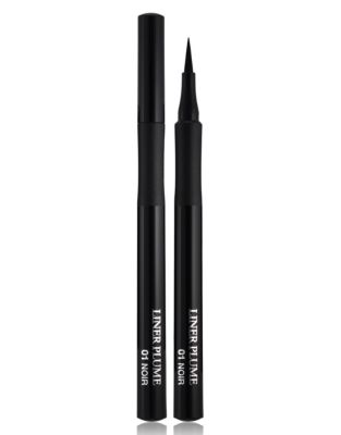 57fb6abab5c Product image. QUICK VIEW. Lancôme. Liner Plume Eyeliner. $39.00 · Artliner  Precision Point ...