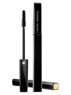 28c9fdf9445 Beauty - Makeup - Eyes - Mascara - thebay.com