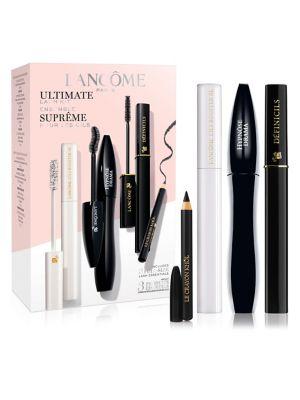 16c0f86fb4b Lancôme   Beauty - thebay.com