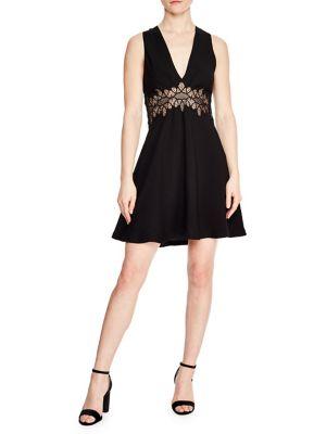 4b7b5b6ddb4 Women - Women s Clothing - Dresses - Prom Dresses - thebay.com