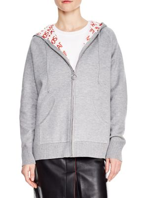 Women - Women s Clothing - Sweaters - Sweatshirts   Hoodies - thebay.com ea864d82cb91