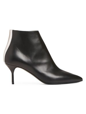 f2cb280a33 Women - Women's Shoes - Boots - Ankle Booties - thebay.com