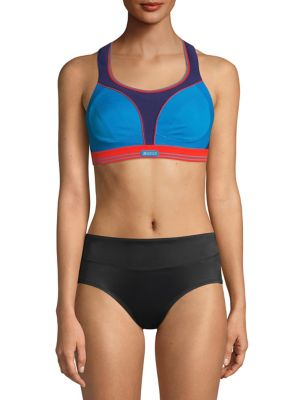 eb8b280f21 Product image. QUICK VIEW. Shock Absorber. S5044 High Support Run Sports Bra