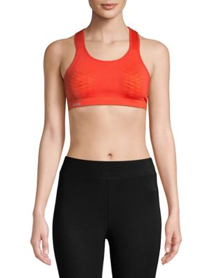33e6f2ca39 QUICK VIEW. Shock Absorber. S02Y3 Ultimate Fly Sports Bra