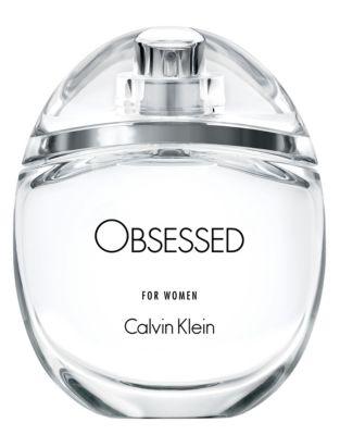 KleinBeauté KleinBeauté Parfums Parfums Parfums Calvin KleinBeauté Calvin Calvin Calvin yb6gYvI7f
