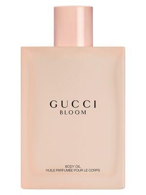 5a03135fd1d QUICK VIEW. Gucci