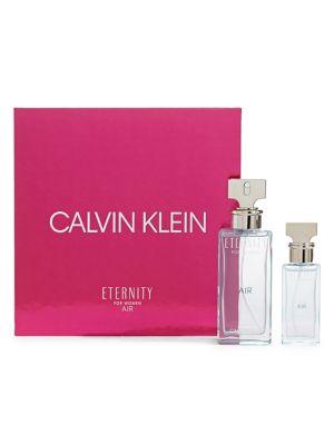 Klein Calvin Beauté Calvin Parfums Klein SEqwTErU